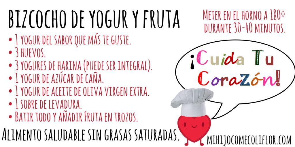 Receta-005-Bizcoho-de-Yogur-y-frutas