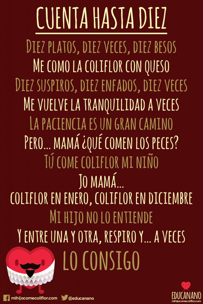 010-POEMA-CUENTA-HASTA-DIEZ
