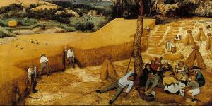 014-EDUCANANO-REFRAN01-Louis-Le-Nain_Familia-de-Campesinos_800x400