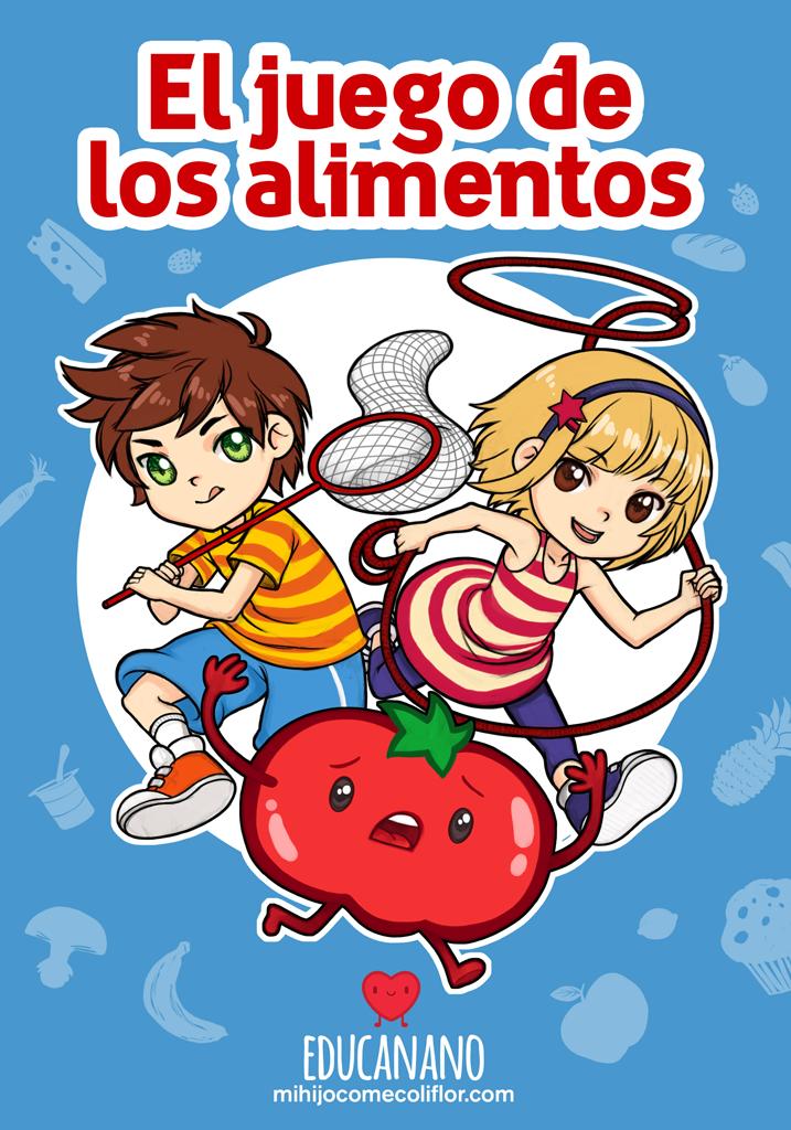 El-juego-de-los-alimentos-Caja-Portada